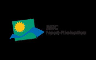 La MRC du Haut-Richelieu