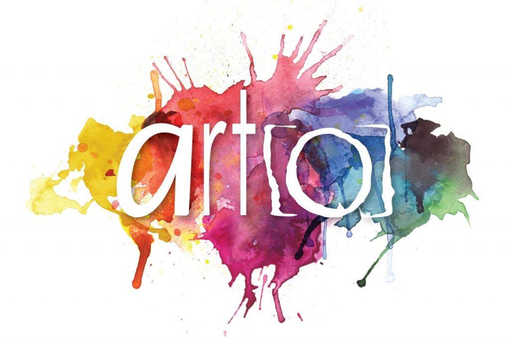 La Coop Créative | Arto